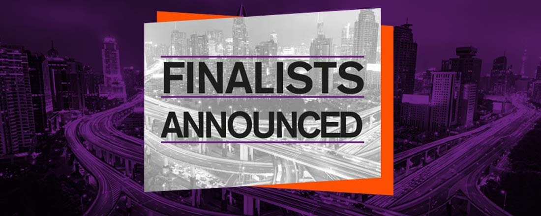Website Banner- Finalists announced 30aug copy