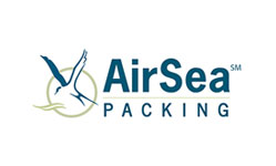 Air Sea Packing
