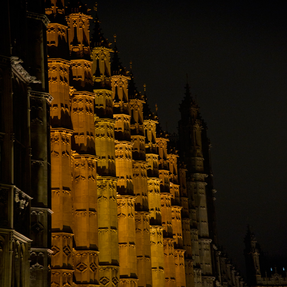 house-of-lords-2013