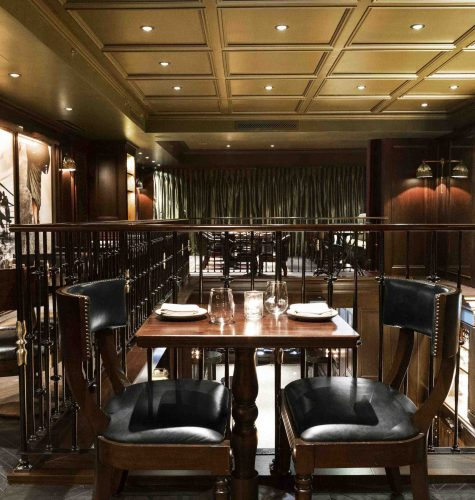 club-bar-design-category-stonehill-taylor-the-nomad-bar-3