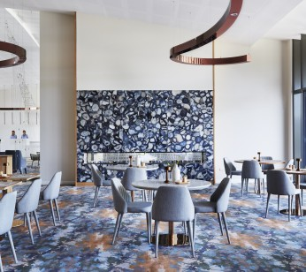 hotel-design-winner-coop-creative-pty-ltd-elements-of-byron