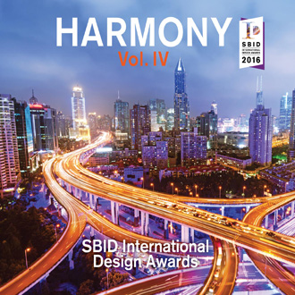 2016-cd-cover