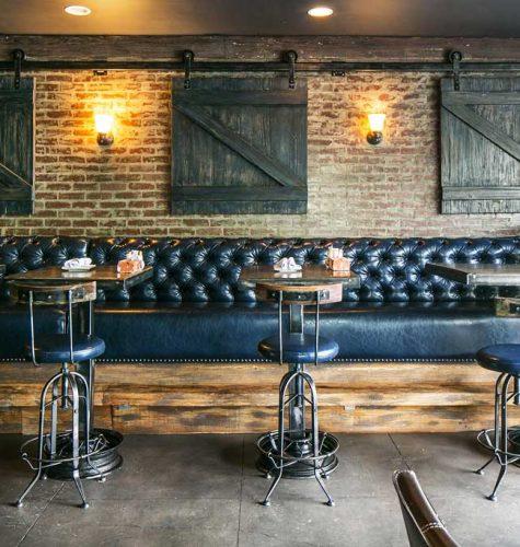 restaurantbar15