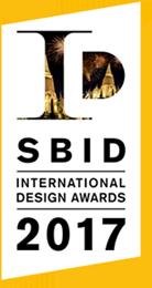 International Design Excellence Awards   A celebration of ...