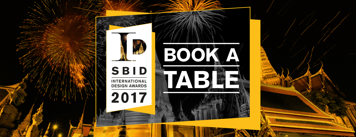SBID (2207) Website 1140x440px_Book a Table_W