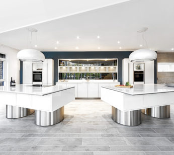 Murthly_Druids Park_Kitchen