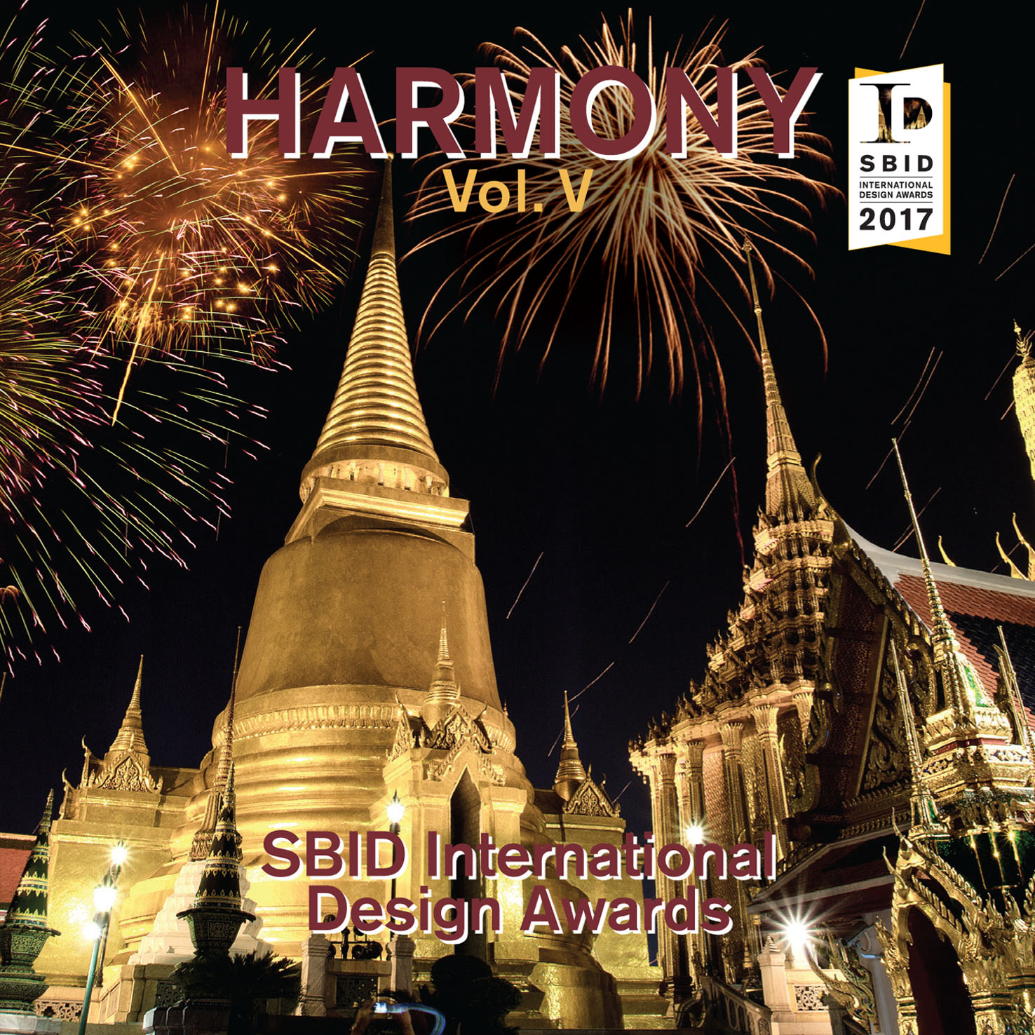 Sbid international design awards cd 2017 international for International decor 2017