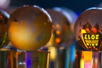 Trophy Slider Image 2017