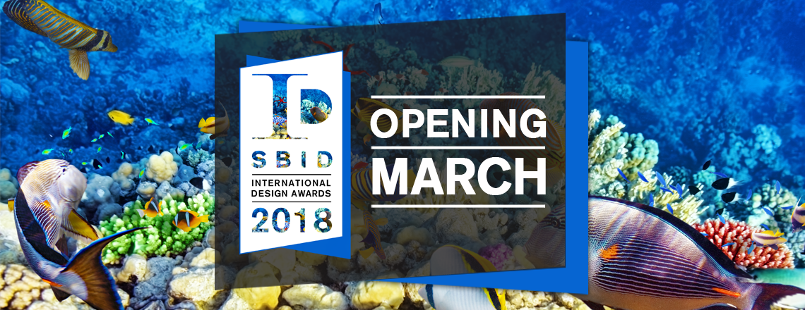 SBID Awards 2018 Website Banner 1140x440px_Black+Blue – Opening March