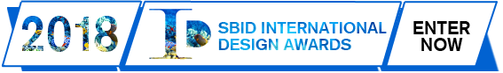 SBID Awards 2018