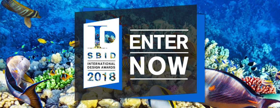 SBID Awards 2018 Website Banner 1140x440px_Black+Blue – Enter Now