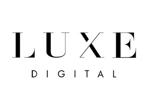 Luxe Digital