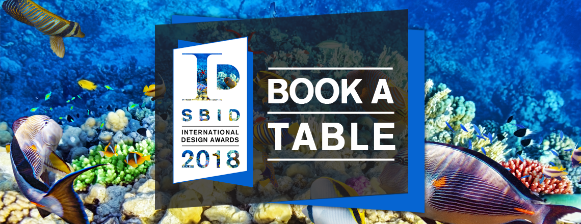 SBID Awards 2018 Website Banner 1140x440px_Black+Blue – Book a Table
