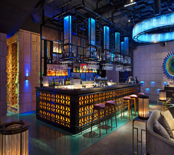 club-and-bar---loft-buro---low-res