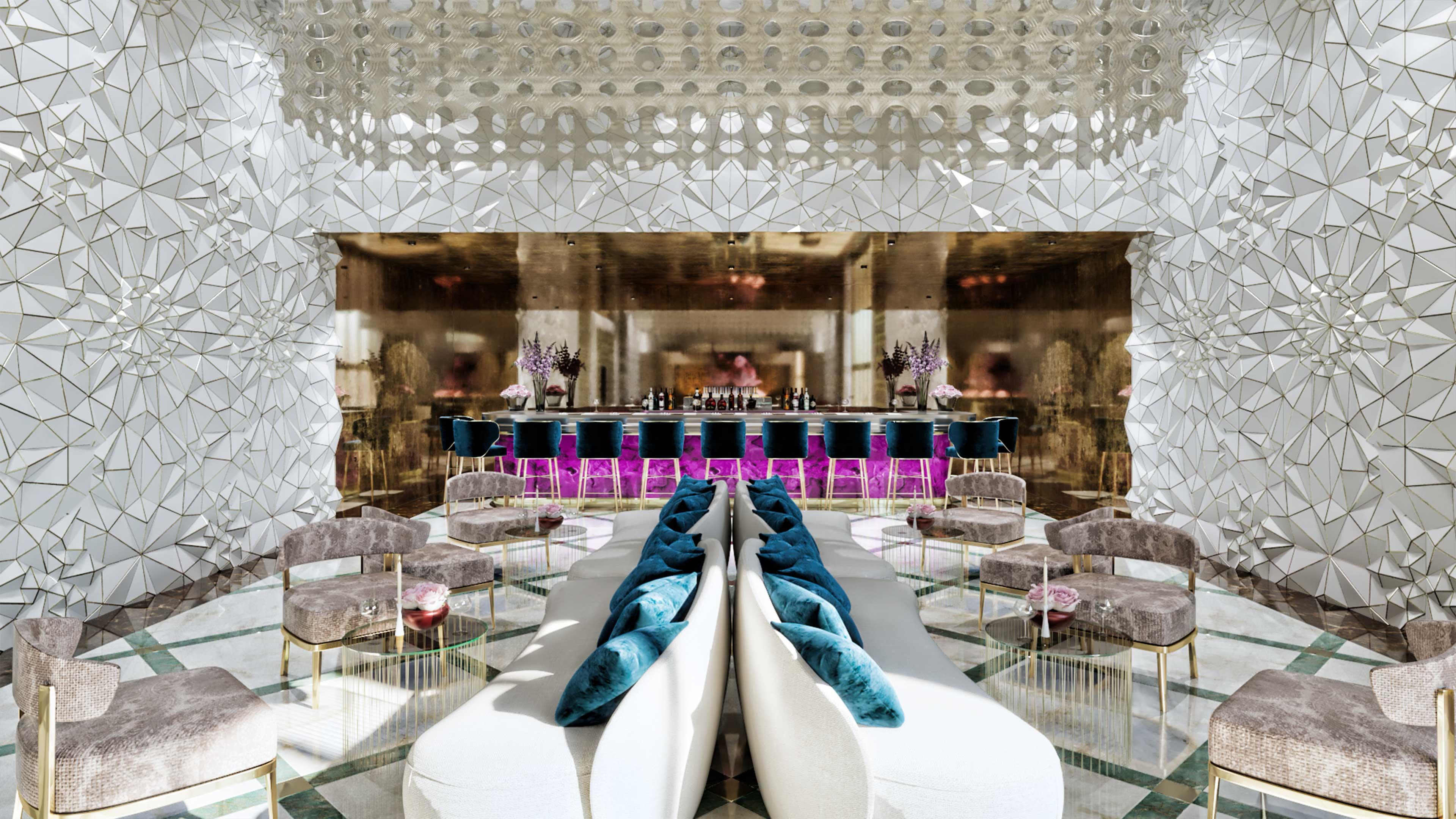 Taj Banqueting