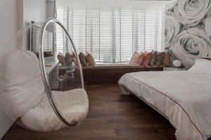 Boogertman Bedroom Design