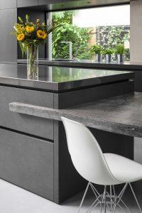 Table Interior Design