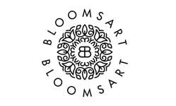 Bloomsart