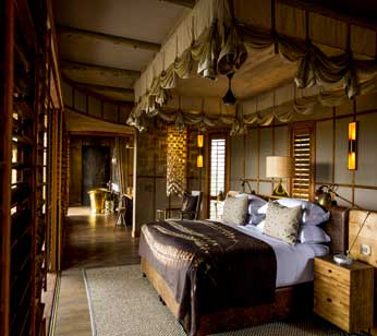 Hotel-Bedroom-thumbnail-low-res