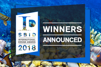 SBID Awards 2018 Newsletter 560x420px_Black+Blue - Winners Announced