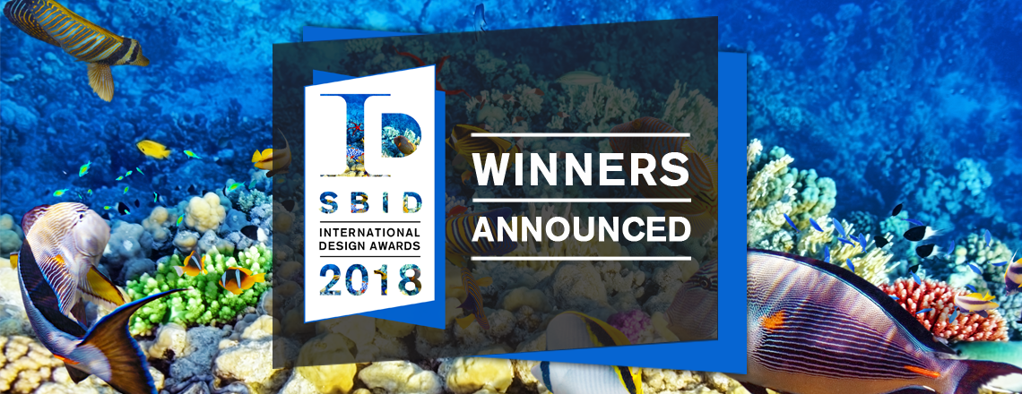 SBID Awards 2018 Website Banner 1140x440px_Black+Blue – Winners Announced