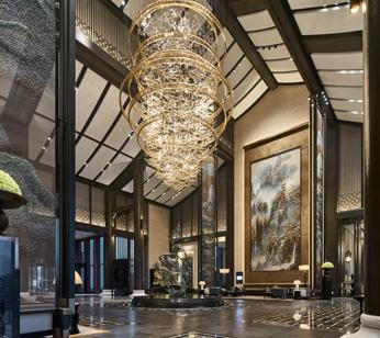 hotel-public-space