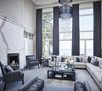 residential-design-over-1m