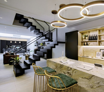 residential-house-under-1m
