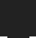 Bloomsart Logo