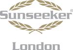 Sunseekers London