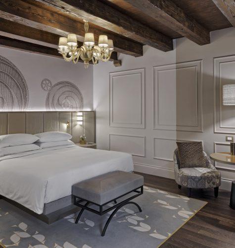 Hilton Molino Stucky Venice, Italy, Luxury, Elegance, Star, Hotel, ph: Andrea Sarti