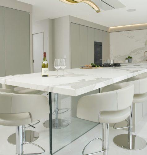 Sachdev Kitchen Design