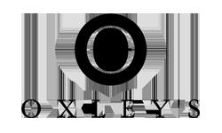 Oxleys