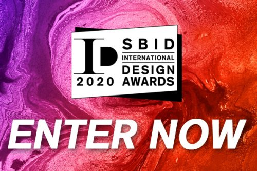 SBID Awards