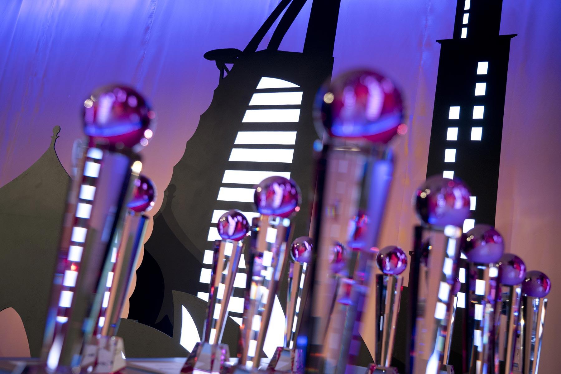 SBID Awards 2020