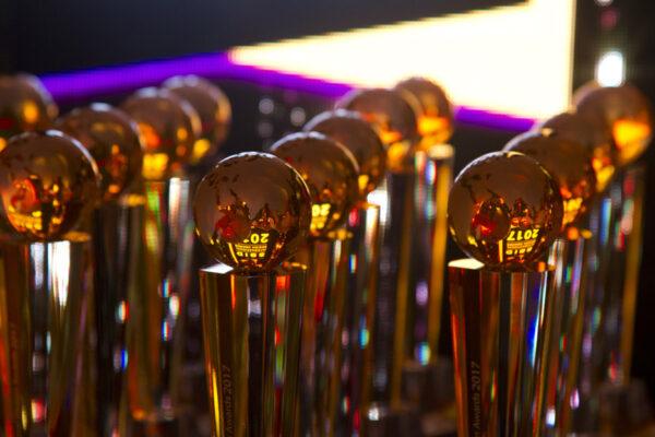 Awards_2017_006