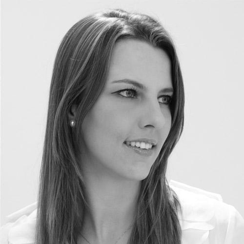 Carolina Sandri
