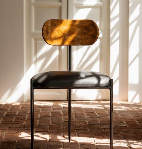 Cleto-Casa-Cohen-Chair-Image-6