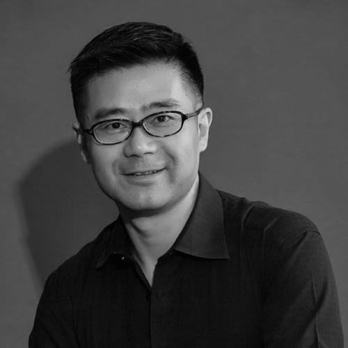 Dr. Jeff Ning