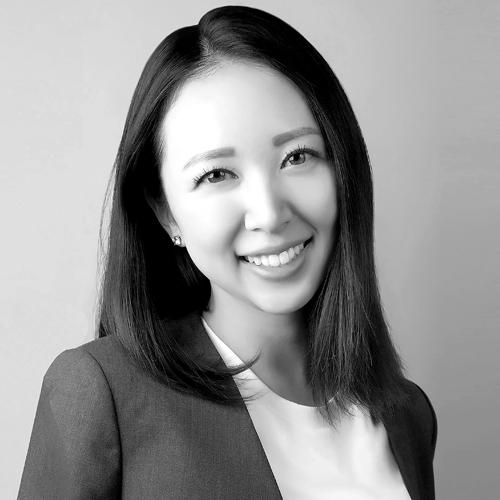 Jenny Kwon