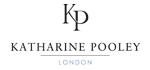 Katharine Pooley Logo