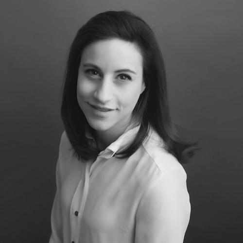 Laura Birnbaum
