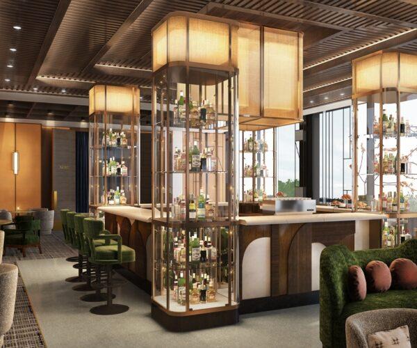 Nobu Hotel 2021 (1)