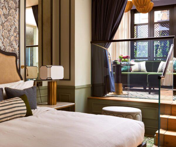 Nobu Hotel 2021 (2)