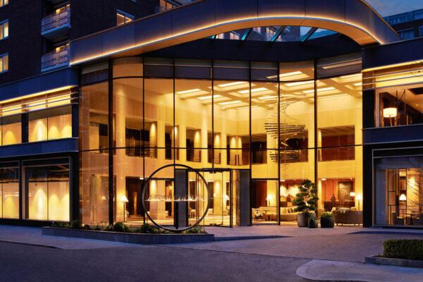 Nobu_Hotel_Portman_Square12-1