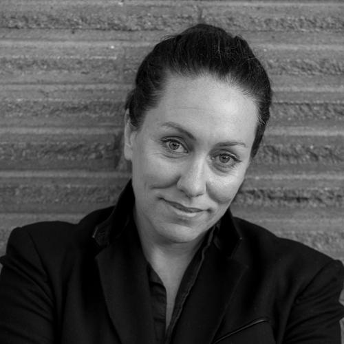 Paola Tassara Oromí