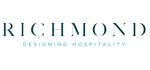 Richmond International Logo
