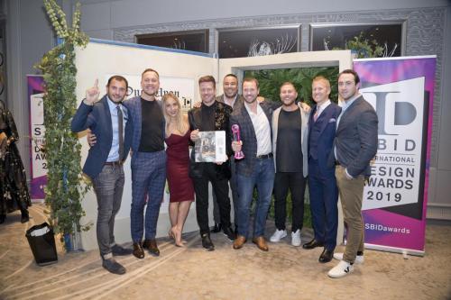 Awards 2019 243