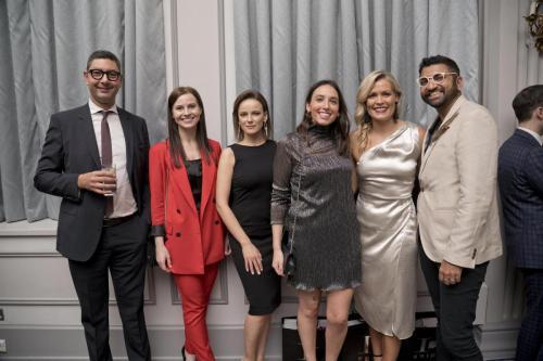 Awards 2019 275