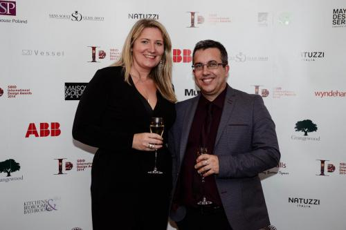 SBID Awards 2014-100